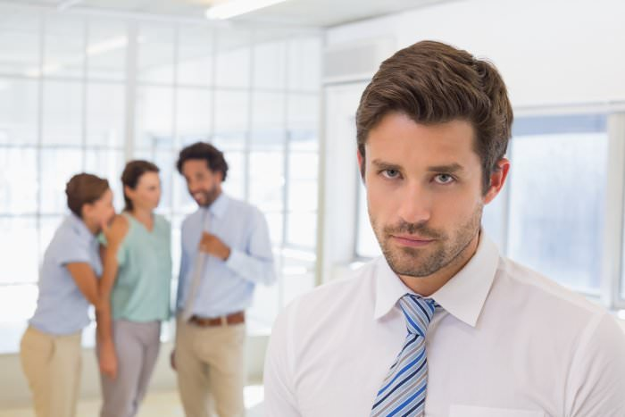 Biggest Mistake New Managers Make